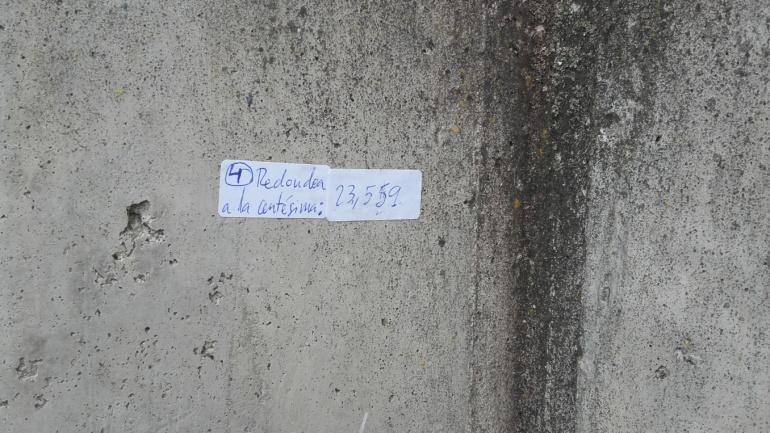 #LABÚSQUEDADELTESORO: REPASAMOS LOS DECIMALES (GAMIFICACIÓN)